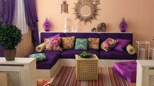 living-room-design-malaysia-style